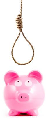piggybank-noose