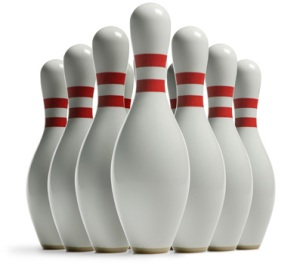 bowling-pins-1