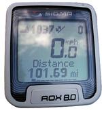 bike-odometer