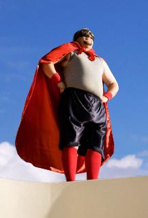 superhero-3