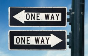 One-Way-Signs_edited