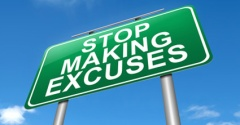 stop_making_excuses2