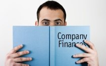 company_finances