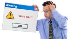 virus_alert2
