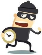 time_bandit