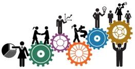 leadership_disciplines2