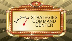 Command_Center_Marquee2