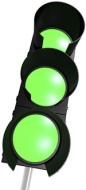 green_lights-#1