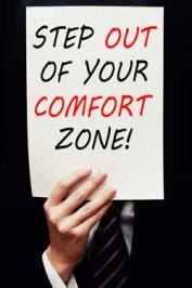comfort_zone