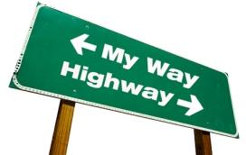 myway-highway